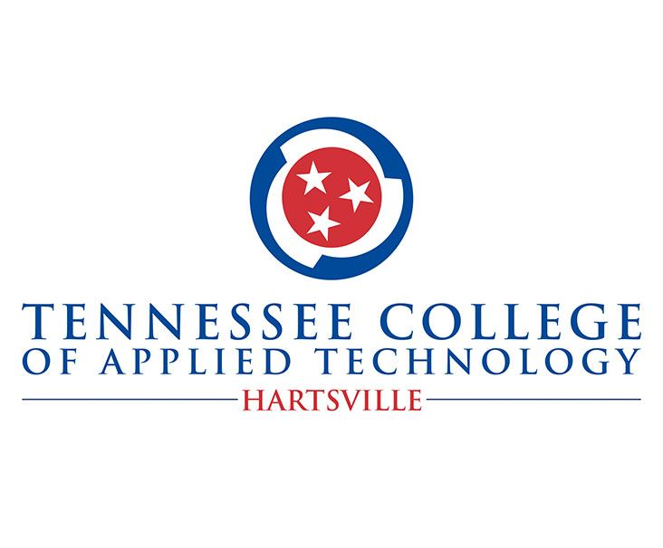 Tennessee College of Applied Technology (TCAT) Hartsville logo