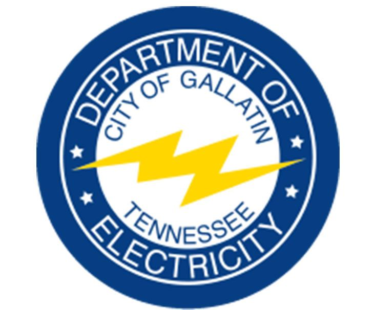 Gallatin_Dept_of_Electricity_logo