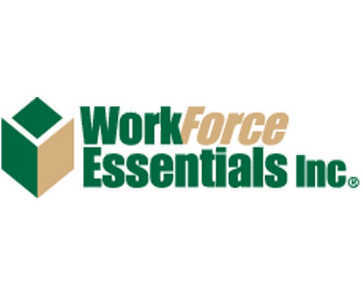 WorkForce_Essentials_Logo