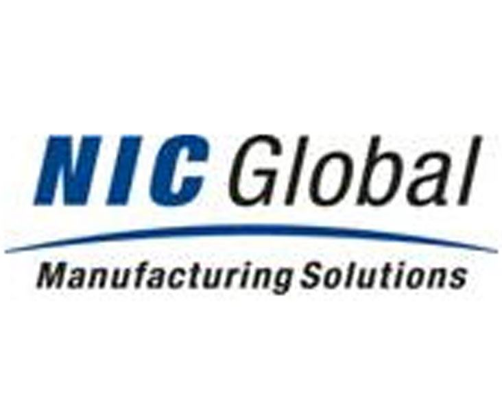NIC Global logo