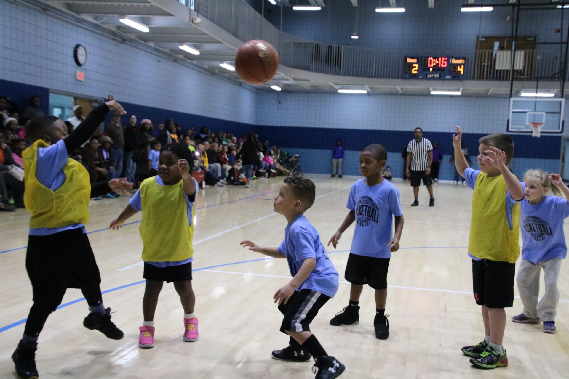 youth basketball 3