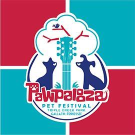 2021 Pawpalooza Pet Festival
