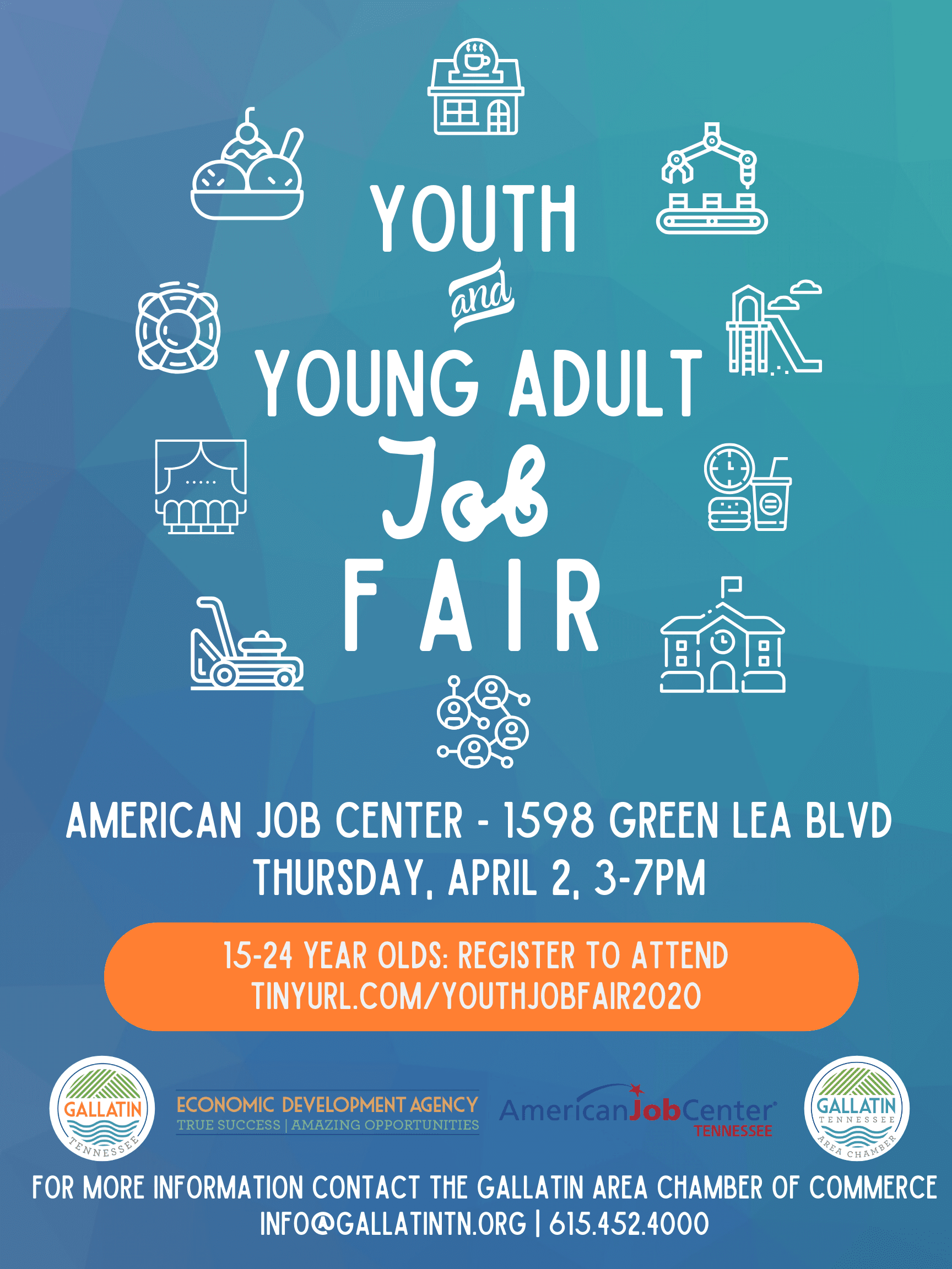 YouthJobFairUpdated (002)