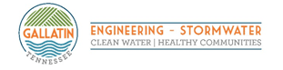 Engineering-Stormwater